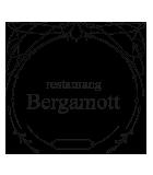 Restaurang Bergamott